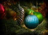 Старому году оставьте печали,Забудьте тревоги, обиды, беду –Только здоровья, успехов и счастья Вам я  желаю в Новом году! дача,ёлка,праздник,новый год,рождество