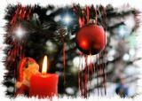 Сколько прожито лет -Мы не будем считать.Просто хочется всемОт души пожелать:В новый год не болеть,Не грустить, не скучатьИ ещё много летновый год так встречать!