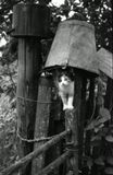 """Удивительные и трепетные сюрпризы порой готовит нам жизнь…Открываешь старую книгу и находишь в ней свои негативы, которые  считал безвозвратно утерянными.Этот снимок мной был сделан на """"ФЭД 5с"""" в июле 1991 года в деревне Нижняя Тойма, где я очень любил проводить летние каникулы.За найденные негативы огромное спасибо замечательному человечку  Марии Златиной."""