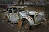 ретро,авто,москвич