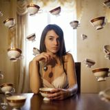 Катя, http://serg-degtyarev.livejournal.com/33204.html