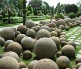 Таиланд, Паттайя, сад Нонг Нуч