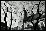 Mесто фотографирование,Jidrisska улица-Hовые Город-Прага 1