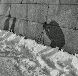 С-Пб., Петропавловская крепость