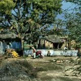 штат Раджастан