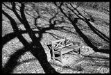 Mесто фотографирование, холм Petrin-Прага 1