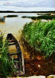 снято в Тюмени, озеро Тараскуль. Обработано в Фотошопе.