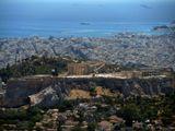 Греция – виденье моих снов.Родина мифических героев.Скалы здесь – обители Богов.В памяти живут герои Трои.