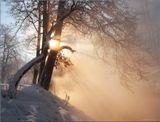 http://melnikovos.livejournal.com/28335.html