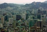 Сеул, Южная Корея, 2010