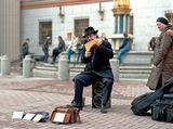 Просмотреть фото пожеланию можно под мелодию флейты пана:http://www.youtube.com/watch?v=AV4Rurl07zg