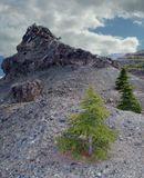 горы,природа