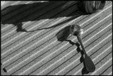 Игорю Бакбардину на День Рожденья )...время звенеть бокалами и обнажать столовые приборы ))Будь Дорогой!