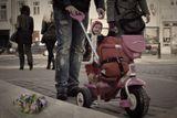 Дети — цветы жизни!