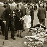 Ветеранам войны посвящаетсяветеран, победа, жизнь