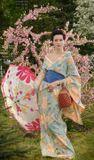 к сожалению, в 300 килобайт трудно засунуть всю информативность цветущей сакуры, потому приводится ссылка на хай-рез изображениеhttp://foto174.ru/sakura-fotoset.html