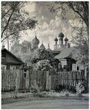 2006 год. Июнь. Ростов Великий.