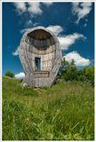 http://arch.stoyanie.ru/ru/objecty/nikolino-ukho