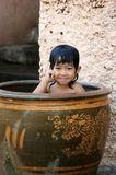 Снято в Таиланде в феврале 2010г.