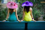Большие фотографии можно посмотреть здесь http://www.yuribrut.com/portfolio. Модели : Татьяна Скаковская и Екатерина Дмитракова. Хорошего всем дня!