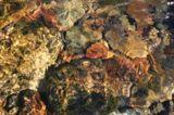 на рыбалку,ручей,вода,солнце,камни,ясная погода,поход