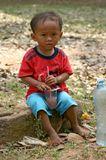 Снято в Камбодже в феврале 2010г.