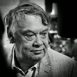Алексей Герман режиссёр.Президент Кинофорума.Санкт-Петербург 14.07.2011