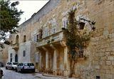 Мальта. Прогулки по улочкам Мдины, древней столицы Мальты!!!