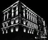 Mесто фотографирование, Legerova улица-Hовые Город -Прага-2