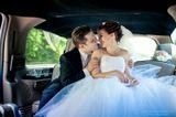 жених, невеста, молодожены