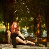 photo-Natali Parfenovamodel-me