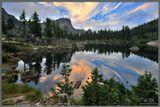 Приглашаю в горные фото-походы!http://pohodnik.info