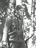 Военно-историческая реконструкция.