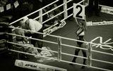 бокс...