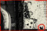 из серии Дебри_Пив продолжение рассказов о граффити и не только :)