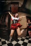 http://foto174.ru/nochnoy-klub-manhetten-chelyabinsk.html