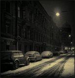 СЛУШАТЬ!!!http://poiskm.ru/song/748619-Viktor-Tretyakov-Zvaniy-vecher