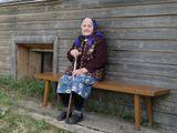 Сегодня 7 ноября бабе Шуре исполняется 90 лет,в данный момент в интернате,здоровья ей ещё на долгие годы :)