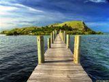 Папуа Новая Гвинеяостров Лолоата