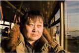 Наш любимыйАндрей Ниhttp://www.lensart.ru/gallery-uid-8d6.htm  .всем привет ))