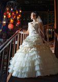 свадебный фотограф одесса, фотограф на свадьбу одесса, свадебный фотограф Инна Тесля, фотограф одесса