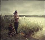 Минскфотограф: Der Martyrerмодели: Дмитрий Танатос и Ксения Архангелова