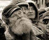 На митинге 24 декабря в Перми...