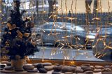 предчувствие, которое нас не обманет.. )) .в качестве музыкального подарка:  www.youtube.com/watch?v=mObouU6xacs