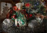 ...Вот он уже стучит в двери, сверкающий разноцветными елочными шарами, бенгальскими огнями и разноцветными гирляндами! Украшенный елочной мишурой и пушистым снегом, осыпанный конфетти и серпантином, Новый год вот-вот войдет в наши дома! Желаю Вам в Новом Году счастья, здоровья, удачи, верных друзей и искренних людей на дороге жизни. С Новым годом,Ленсартовцы!!!