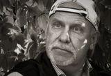 В День рождения, моему Другу,  Игорю Петровичу :)!!! Пусть у Тебя будет все что хочешь!  для тех кто не знает,Петрович живет тут:)  http://www.lensart.ru/user-uid-2939.htm