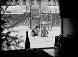 Открыть бутылочку и выпить за Старый Добрый Новый год в пятницу 13-го могут даже неупотребляющие алкоголь.В бутылке детский лимонад! Дзинь-дзинь! С праздником!