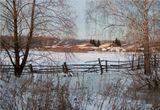 д. Плотбище, Омская область