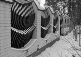разное,про ...,ритм,ограда