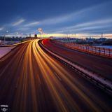 http://serg-degtyarev.livejournal.com/63420.html